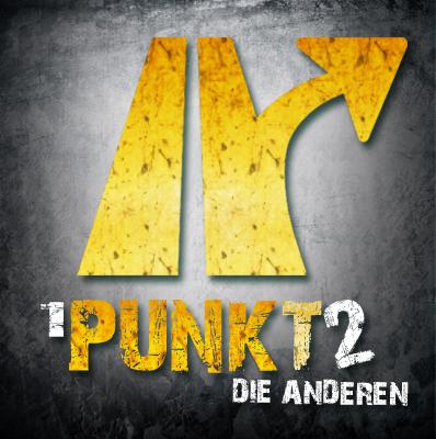 Albumcover-1punkt2-webseite
